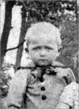 1 - Swierkowski 1916ok.jpg