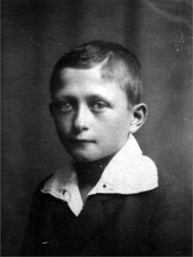2 - Swierkowski 1920ok.jpg