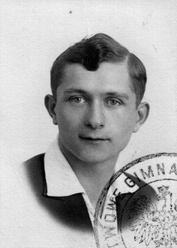 5 - Swierkowski 1936.jpg