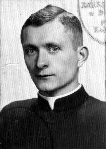 6 - Swierkowski 1948.jpg
