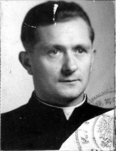 7 - Swierkowski 1956.jpg