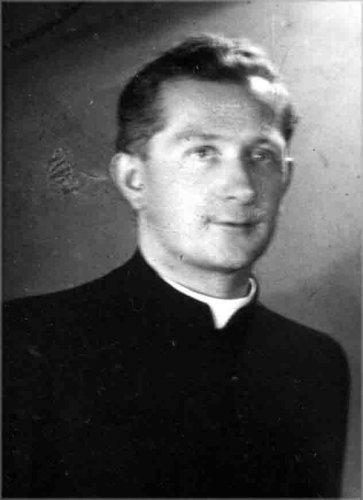 9 - Swierkowski 1.jpg